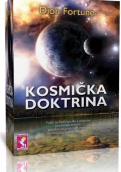 Kosmička doktrina