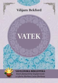 VATEK