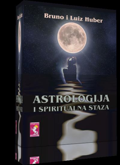 ASTROLOGIJA I SPIRITUALNA STAZA