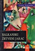 Balkanski žrtveni jarac