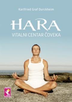 HARA – vitalni centar čoveka