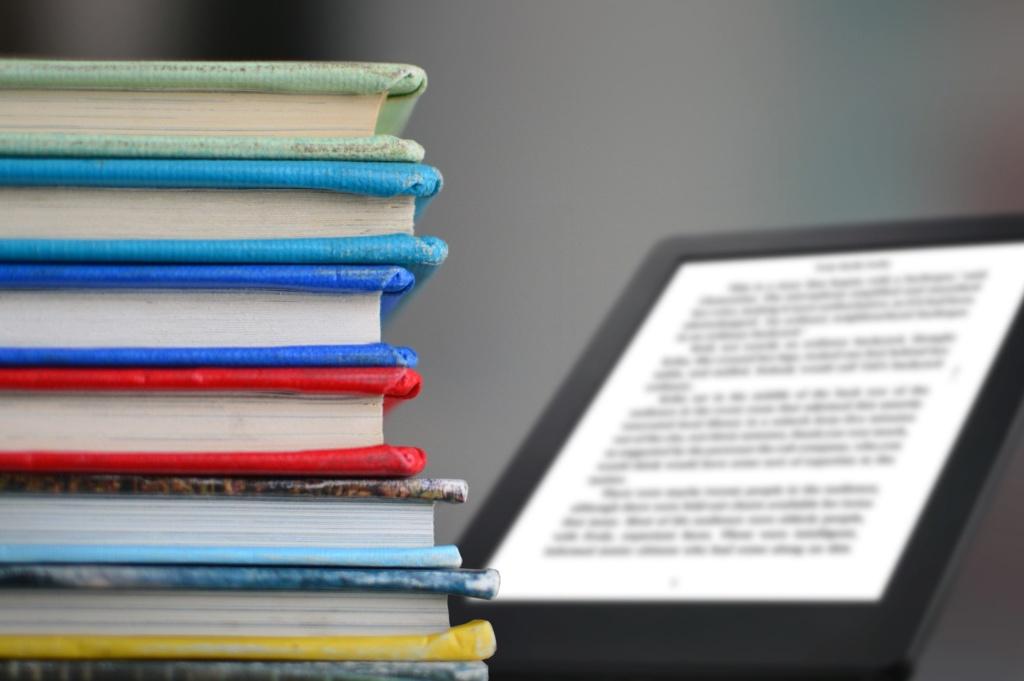 Online knjižara od poverenja