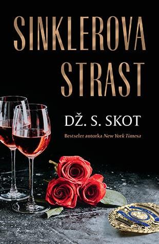 Roman Sinklerova strast