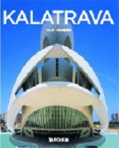 Kalatrava