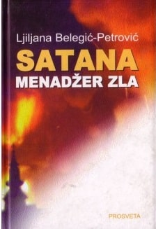Satana – Menadžer zla