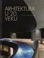 Arhitektura u 20. veku