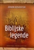 Biblijske legende