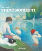 Impresionizam