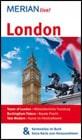 London – Merian turistički vodič