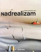 Nadrealizam