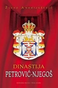 Dinastija Petrović - Njegoš