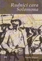 Rudnici cara Solomuna