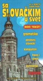 Sa Slovačkim u grad