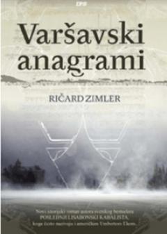 Varšavski anagrami