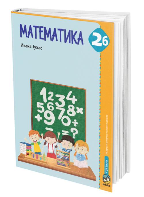 MATEMATIKA 2B