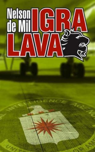 Igra lava N. De Mil