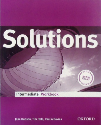 Solutions Inter WB