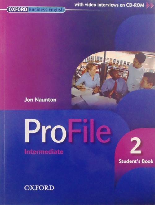 ProFile 2 SB