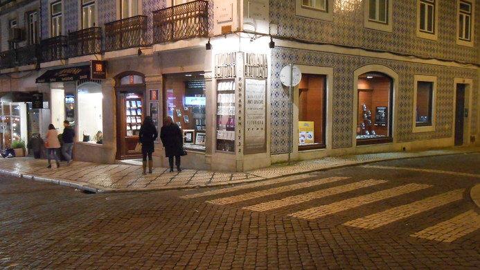 knjižara, Najstarija knjižara na svetu koja još uvek radi
