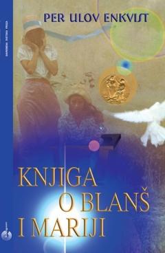 Knjiga o Blanš i Mariji
