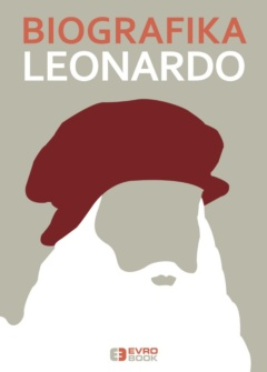 Biografika: Leonardo E.K.