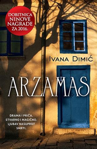Arzamas - Potpisan primerak