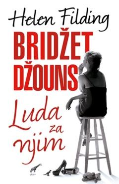 Bridžet Džouns – Luda za njim