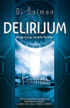 Delirijum