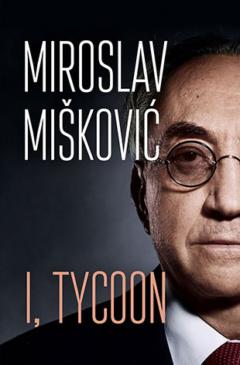 I, Tycoon