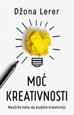 Moć kreativnosti