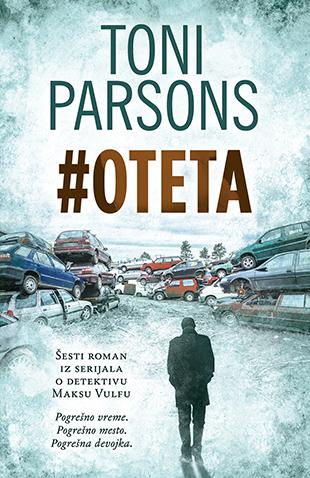 #oteta