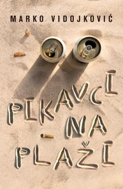 Pikavci na plaži