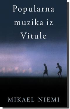 Popularna muzika iz Vitule