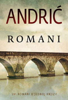 Andrić Romani