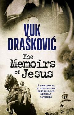 The Memoirs of Jesus – Potpisan primerak