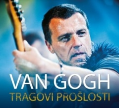 Van Gogh – Tragovi prošlosti