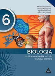 BIOLÓGIA 6