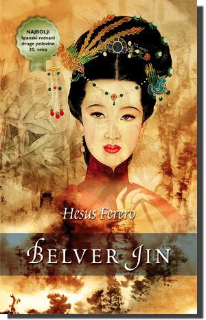 Belver Jin