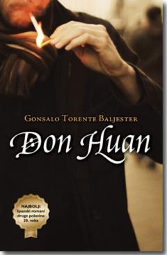 Don Huan