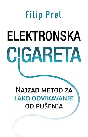 Elektronska cigareta