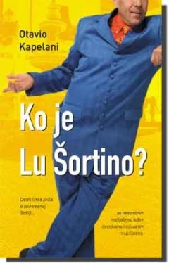 Ko je Lu Šortino?