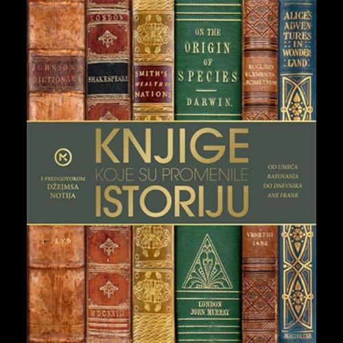 Knjige-koje-su-promenile-istoriju