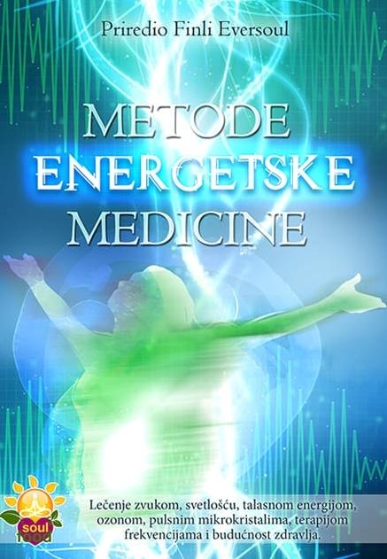 METODE ENERGETSKE MEDICINE