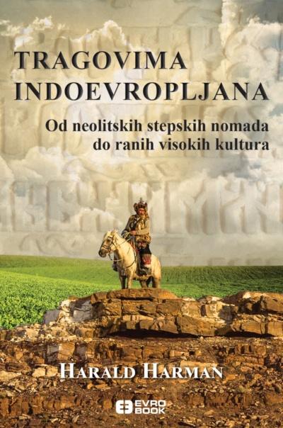 Tragovima Indoevropljana