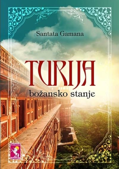 TURIJA – božansko stanje