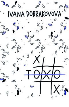 Tokso