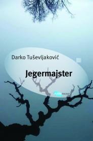 JEGERMAJSTER