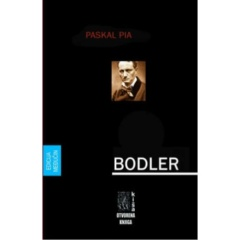 Bodler