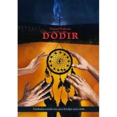 Dodir