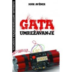 GATA-Umrežavanje